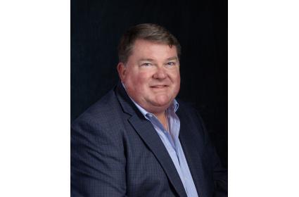 Chroma Technology's CFO Dan Johnson