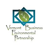 Vermont Business Environmental Partnership